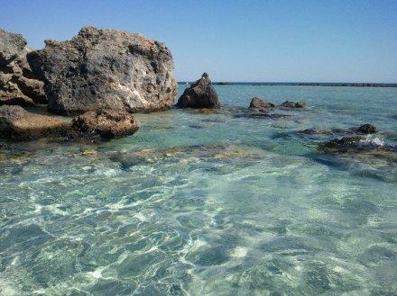 Elafossini. Un autre nom du Paradis.